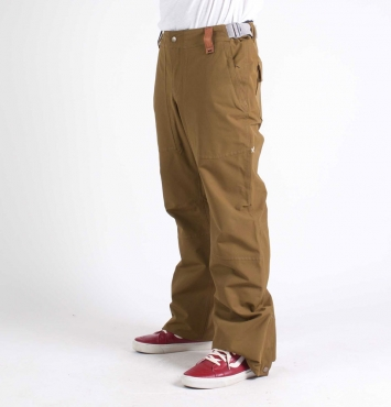 holden_field_pant_olive_2014_2_de749947-bed1-45cb-9b4f-0f4285499dae.jpeg
