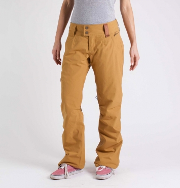 holden_holladay_pant_bone_brown_2014_1_0fdd86d3-3ad0-4398-90f7-0287359d9cea.jpeg