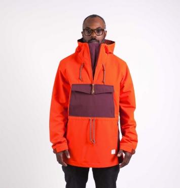 holden_marshall_jacket_tomato_orange_2014_1_9ab41b90-964d-4da4-9d1e-48c0cf169ac6.jpeg