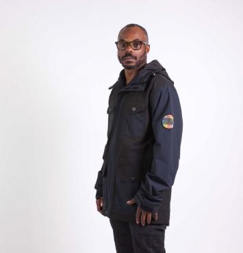 holden_outdoorsman_jacket_black_2014_2_aadbb267-038d-414d-91b2-078d4b6da672.jpeg