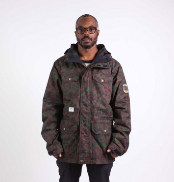 holden_outdoorsman_jacket_camo_2014_1_b2786553-cfb8-4cb0-a784-1be8d9a0da3b.jpeg