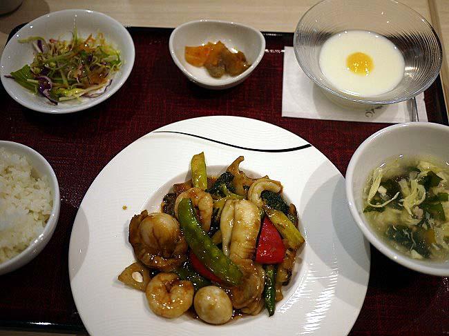 上海灘 DINING