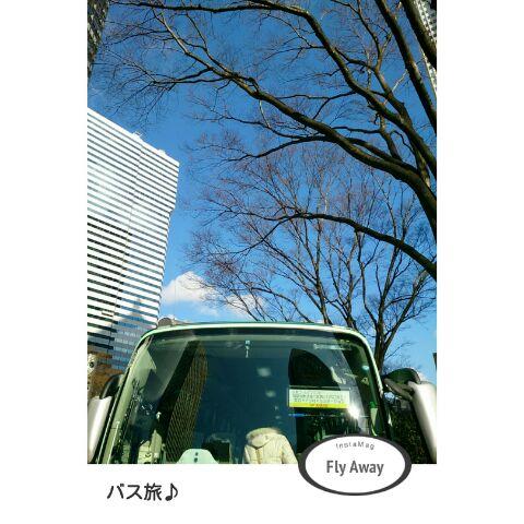 moblog_a7650cb1.jpg