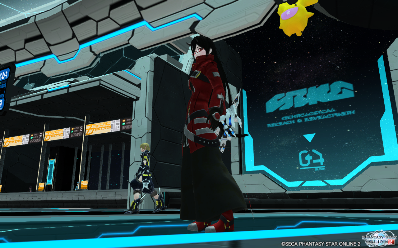 pso20150821_011023_000.png
