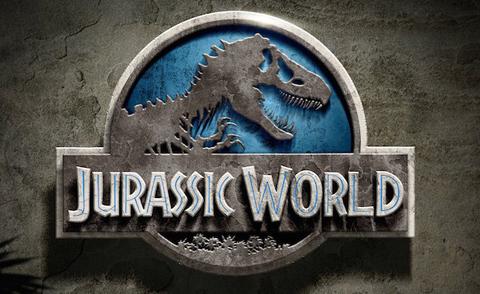 jurassic-world-6.jpg