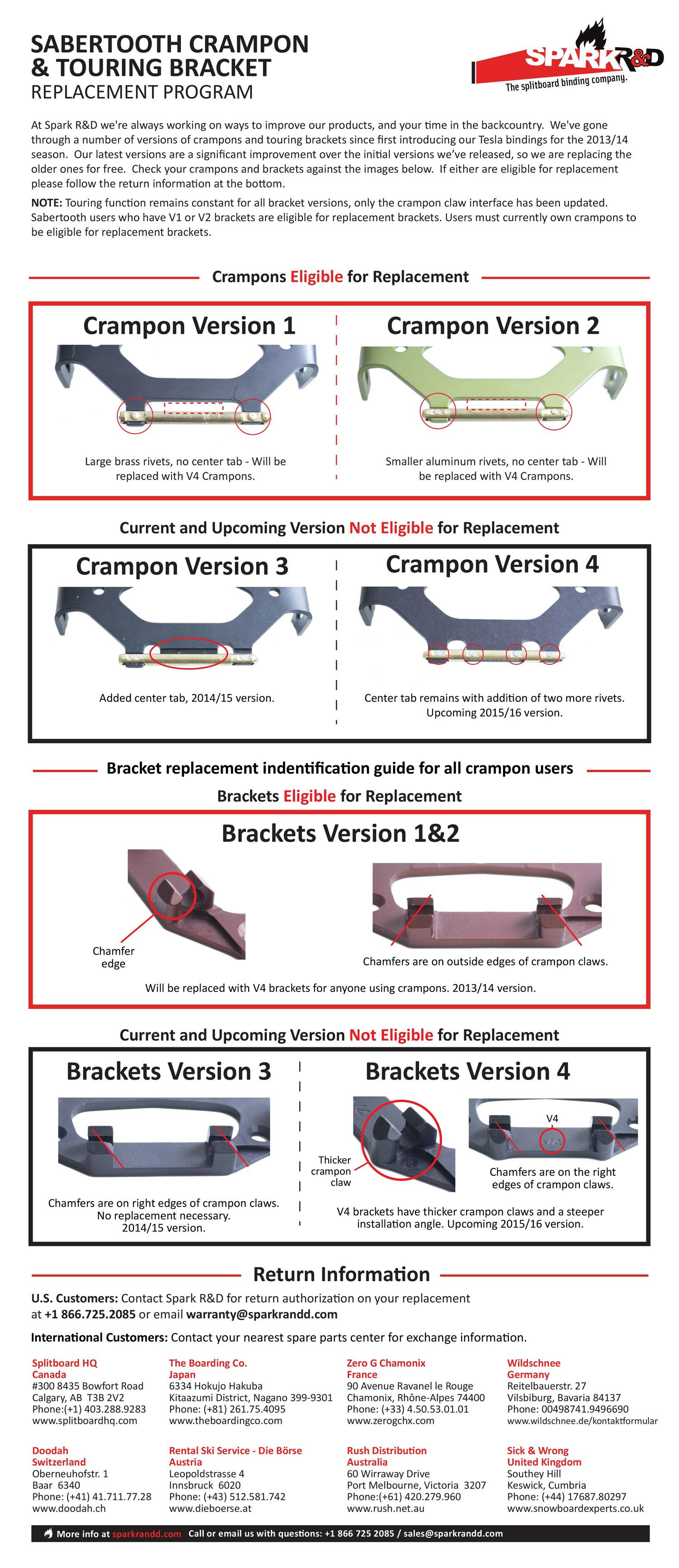 spark_Crampon_Warranty_Info.jpg
