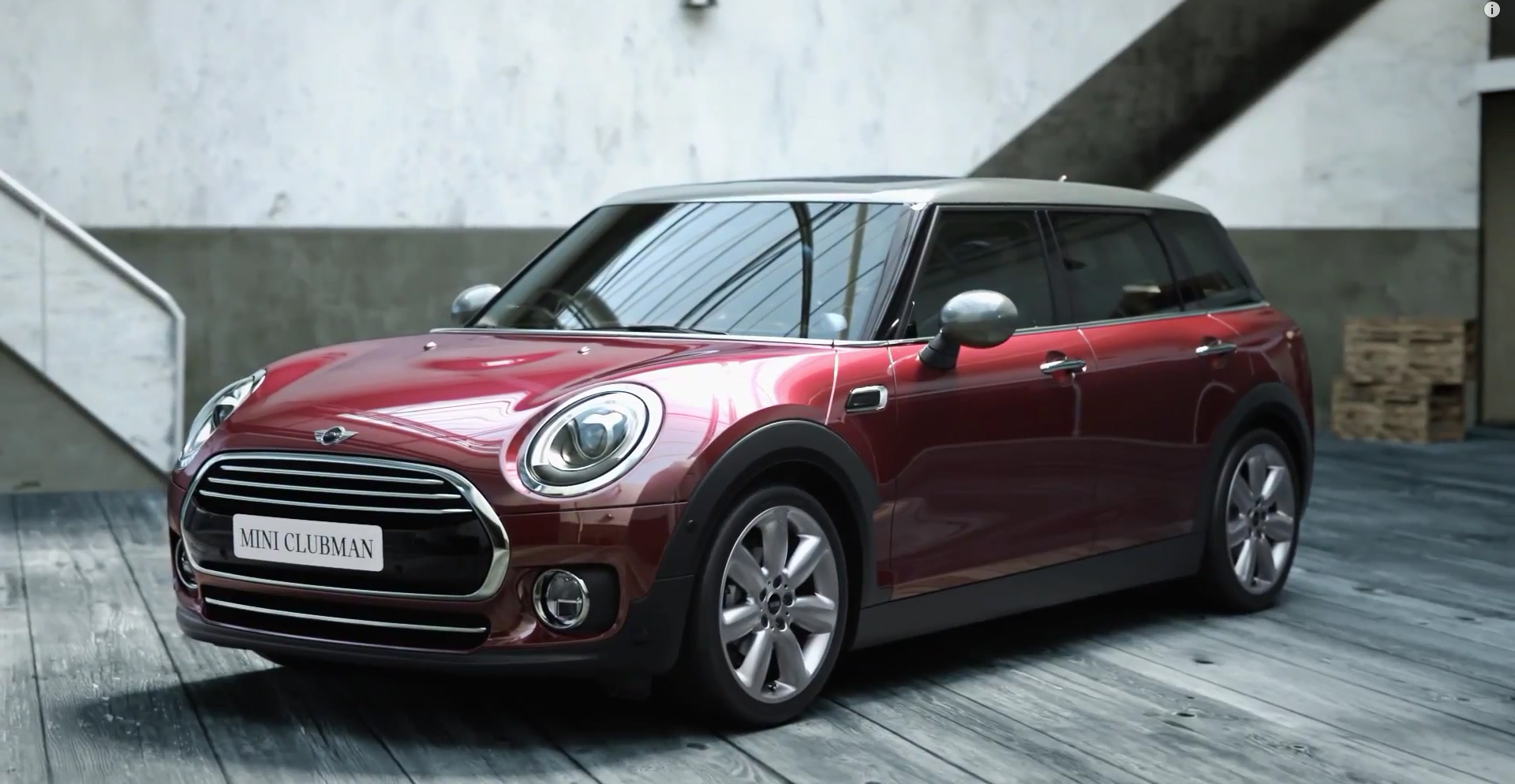 the-new-mini-clubman.jpg
