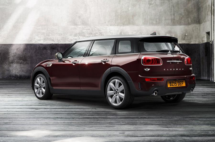 the-new-mini-clubman2.jpg