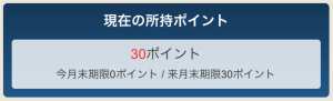 20150205f.png