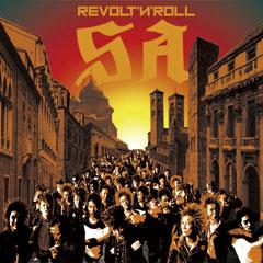 revoltnroll.jpg