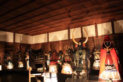 201501姫路城官兵衛資料室