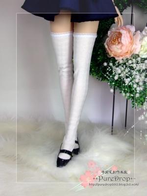 靴下_003_1