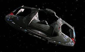 USS_Thunderchild.jpg