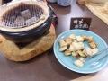 koshima05.jpg