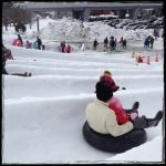 雪まつり2015-1