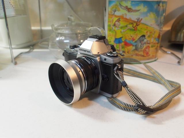 1-P3034509.jpg