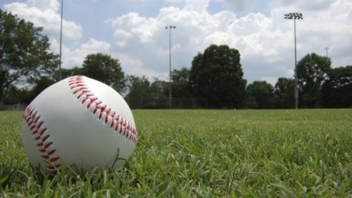 【野球ネタ】名選手の黒歴史を挙げていくスレ