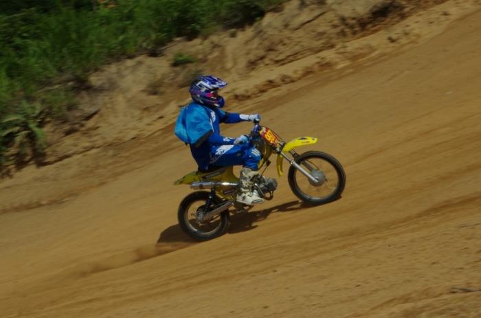 cub-race (52)
