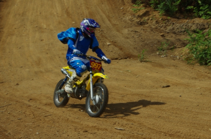 cub-race (58)