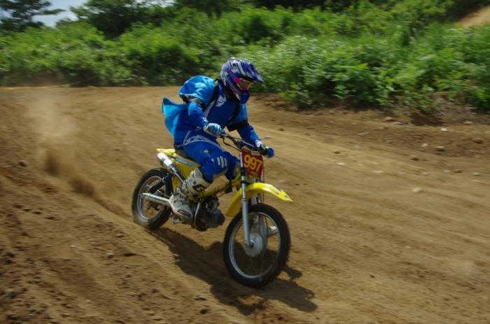 cub-race (62)