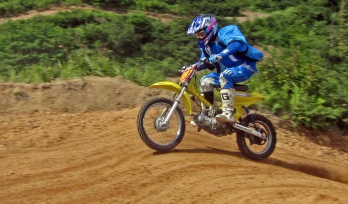 cub-race (65)