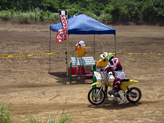 cub-race (80)