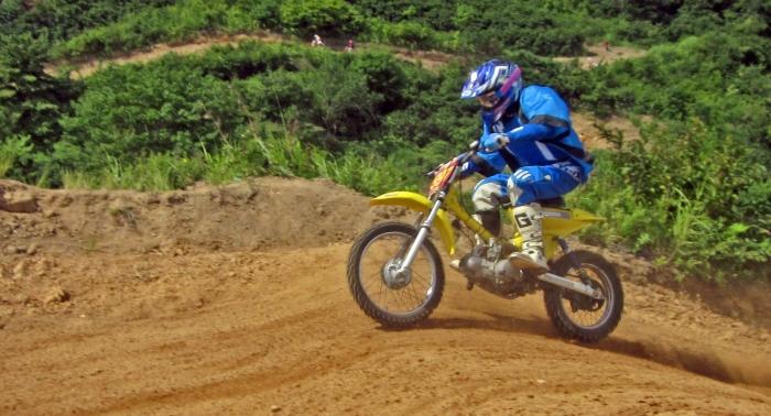 cub-race (90)