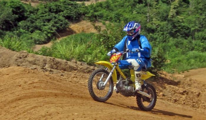 cub-race (93)