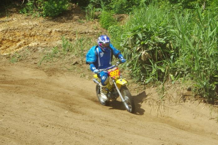 cub-race (94)B