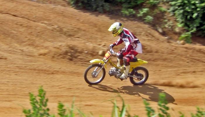 cub-race (97)