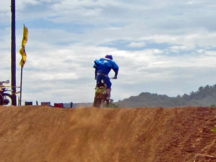 cub-race (107)