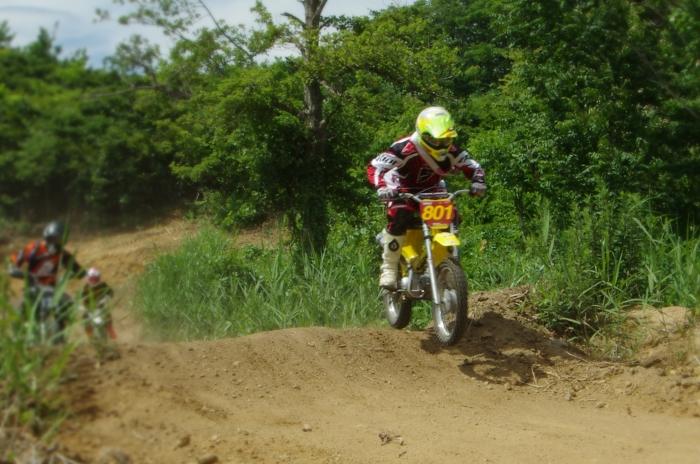 cub-race (109)