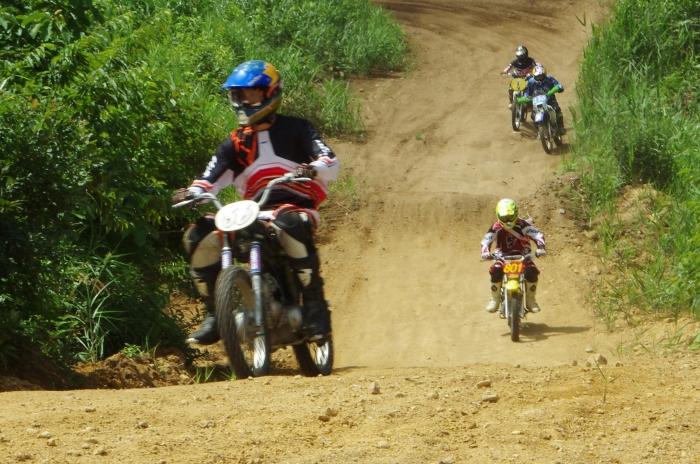 cub-race (126)