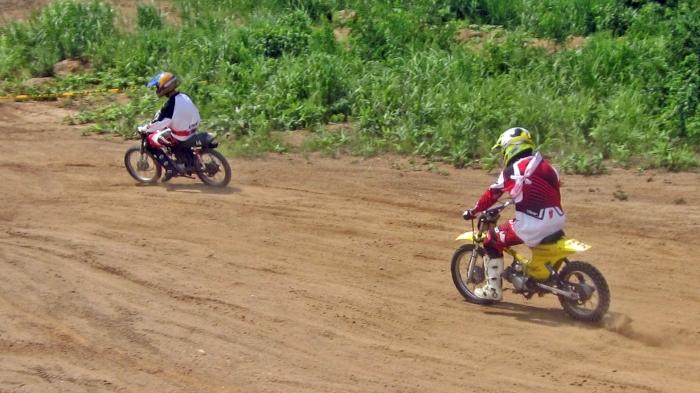 cub-race (131)