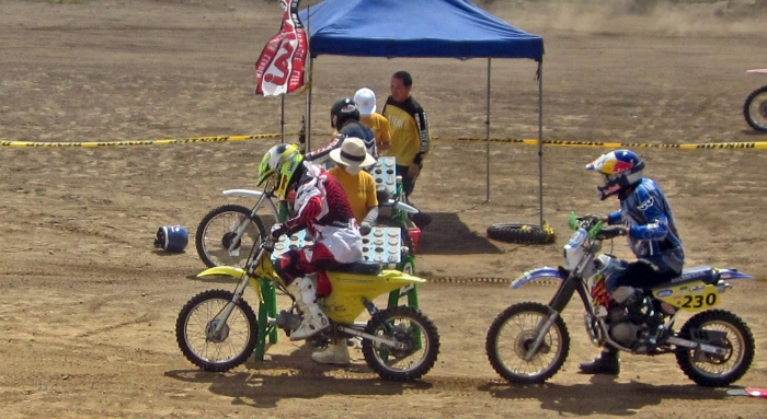 cub-race (134)