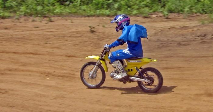 cub-race (137)