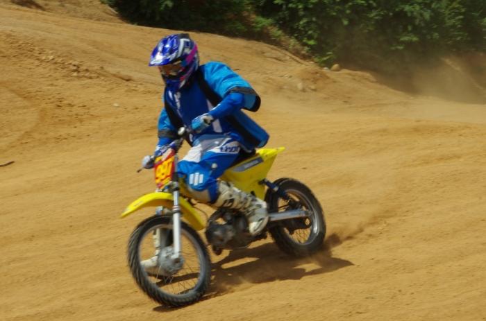 cub-race (140)