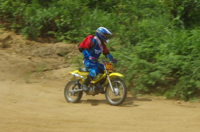 cub-race (146)