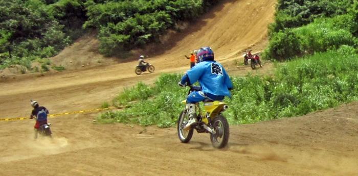 cub-race (155)