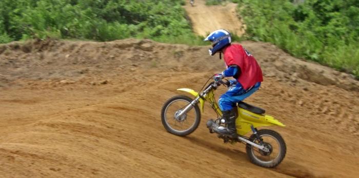 cub-race (157)