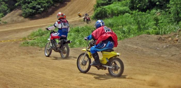 cub-race (161)