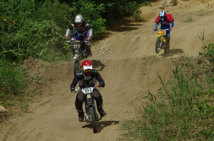 cub-race (162)