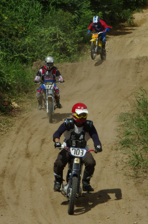 cub-race (163)