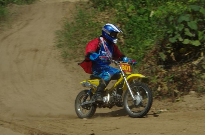 cub-race (164)