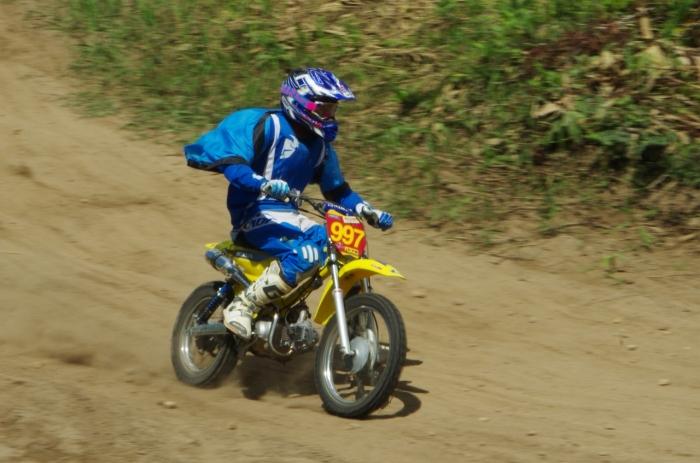cub-race (166)