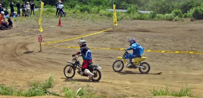 cub-race (176)