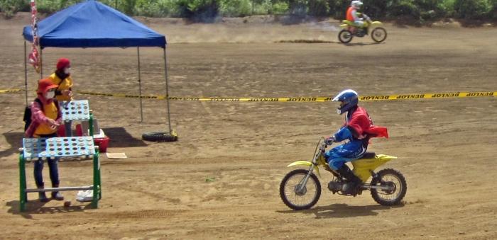 cub-race (180)