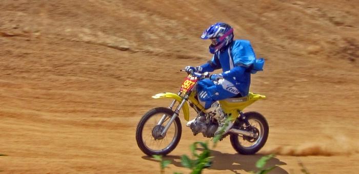 cub-race (198)