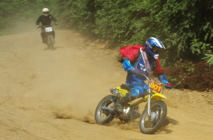 cub-race (197)