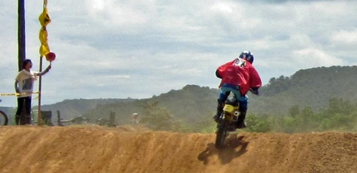 cub-race (200)